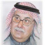 أفضل كتب الناقد الدكتور عبد الله الغذامي