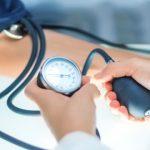 علاقة الشاي الاخضر في ارتفاع ضغط الدم