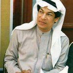 أفضل الأشعار الغنائية للشاعر الكويتي فائق عبد الجليل