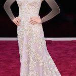 أفضل إطلالات النجمة أماندا سيفريد ( Amanda Seyfried)