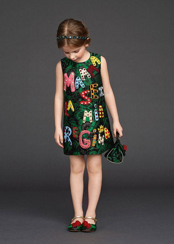 ff848f95e فستان اخضر | المرسال