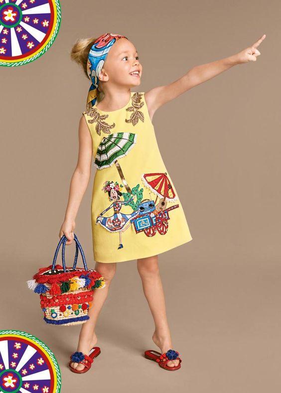223d04d41 فستان اصفر | المرسال