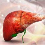 علامات تلف الكبد التي يخبرنا بها الجسم
