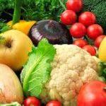 أهمية تناول الأطعمة الغنية بالفلافونويد