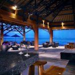 8 فنادق في جزيرة جيلي تروانغان لميزانية أقل من 90 دولار