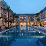 تعرف على عشرة فنادق جميلة في مدينة ميدان