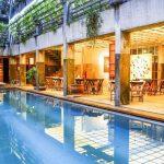 فنادق عصرية في مدينة يوجياكارتا أقل من 35 دولار