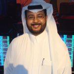 سيرة الكاتب فهد عامر الأحمدي