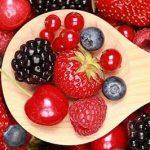 الفواكه المكونة من الماء والآمنة لمرضى السكري