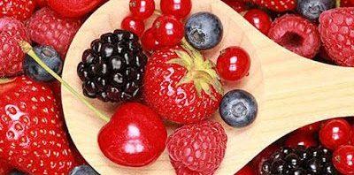 c47538844 الفواكه المكونة من الماء والآمنة لمرضى السكري | المرسال