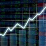 بعض المؤشرات التقنية في سوق العملة