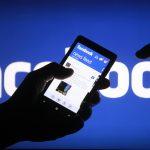 كيف يمكن اكتشاف الأخبار الكاذبة على فيسبوك ؟