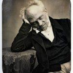 فيلسوف الإرادة آرثر شوبنهاور (Arthur Schopenhauer)