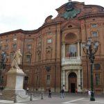 أفضل المعالم السياحية في مدينة تورينو بإيطاليا