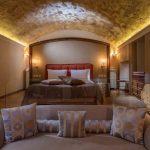 أفضل فنادق جزيرة كريت