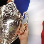 تعرف على بطولة كأس الأبطال الفرنسي