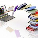 أفضل المواقع الإلكترونية لتحميل الكتب الفرنسية