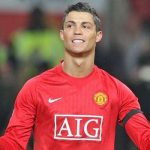 أفضل لاعبي الدوري الإنجليزي لكرة القدم عبر التاريخ