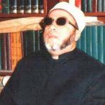 أفضل كتب الداعية الاسلامي عبد الحميد كشك