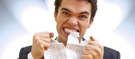 كيفية التحكم في غضبك 2rFsCQT