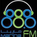 مارينا إف أم ..أول إذاعة خاصة في دولة الكويت