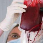 هل هناك ألوان أخرى للدم غير اللون الاحمر ؟