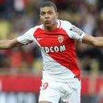 كيف نرى مستقبل الكرة الفرنسية في اللاعب الشاب مبابي