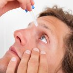 طرق طبيعية لعلاج متلازمة العين الجافة