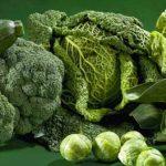 لماذا يوصي الأطباء بتناول الخضروات الخضراء بكثرة ؟
