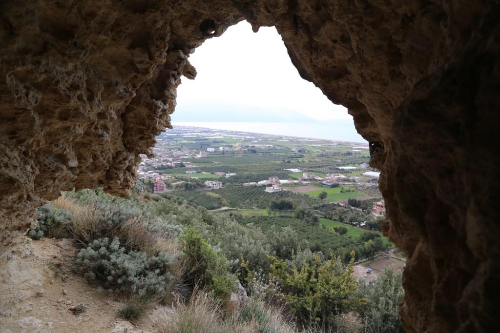 مدينة هطاي