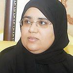 أفضل كتب الإماراتية مريم عبد الله النعيمي