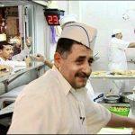 أفضل مطاعم شعبية بمكة المكرمة