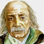 أفضل قصائد الشاعر العراقي مظفر النواب