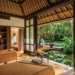 منتجع Ayung Spa, Bali's Hanging Gardens - 475434