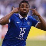 أفضل هدافي الدوري السعودي عبر التاريخ بالأرقام