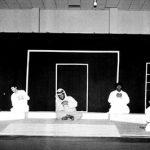 تاريخ المسرح في الكويت