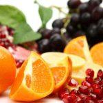 خطوات النظام الغذائي الصحي أثناء الدورة الشهرية