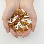 نقص الفيتامينات و مرض التهاب الأمعاء