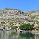 نهر الفرات - 475897