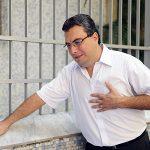 عوامل تزيد خطر الإصابة بالنوبات القلبية