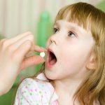 هل البيوتين آمن على الأطفال ؟