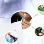 """الدكتورة """"هند الجهني """" تحقق انجازا جديدا في الكيمياء الطبيعية"""