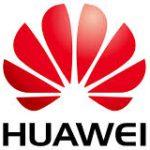 ثلاث طرق لعمل فورمات لهاتف هواوي hard reset Huawei أندرويد