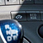 ما هو نظام ECO  في السيارات ؟  ما هي وظيفته ؟