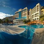 Hotel Splendid Conference & Spa Resort - 476088