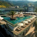 """أفضل فنادق مونتينيغرو """" الجبل الأسود """""""
