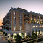 Regent Porto Montenegro - 476093