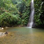 Angseri Hot Springs - 475751