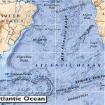 المحيط الأطلسي - 473135