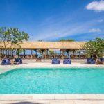 Avia Villa Resort - 474359